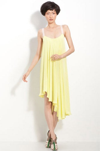 Elizabeth-and-James-Otto-Asymmetric-Trapeze-Dress,-$495-