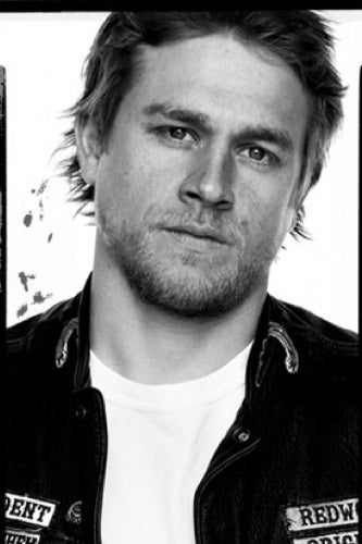 CharlieHunnam_FX