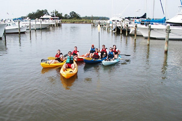 Kayak-Rentals_Credit-TIlghman-Island-Marina