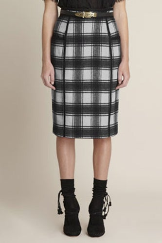 17.-plaid-pencil-skirt,-$130,-Adam