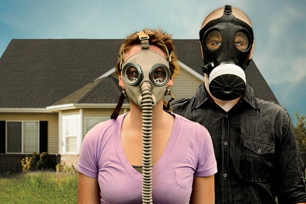 date-preppers
