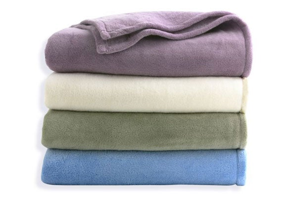 colormate-blankets-$19.24-sears