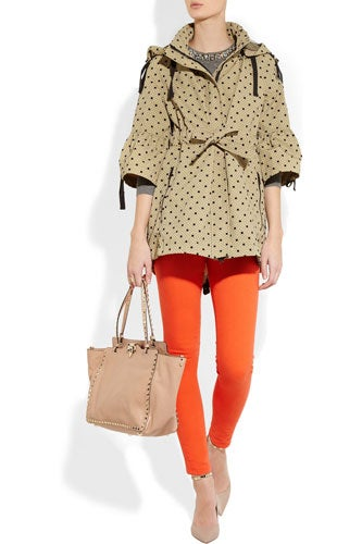 RED-Valentino-Polka-Dot-Twill-Jacket_NAP_895
