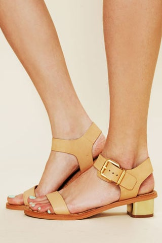 freepeople-trinamodsandal-100