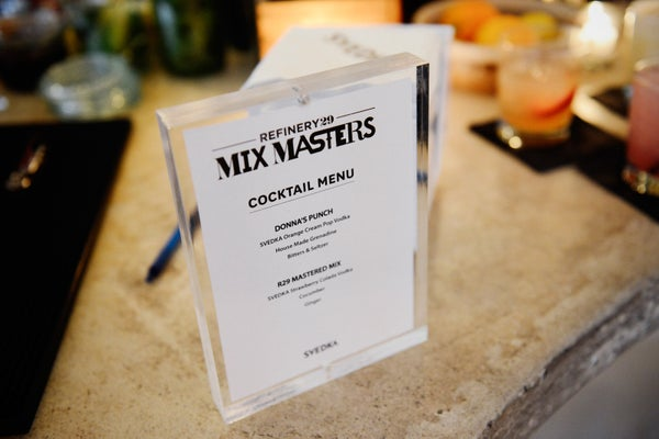 MixMasters-1