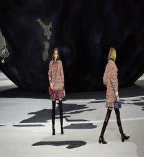 14_Chanel_FW13_NW20