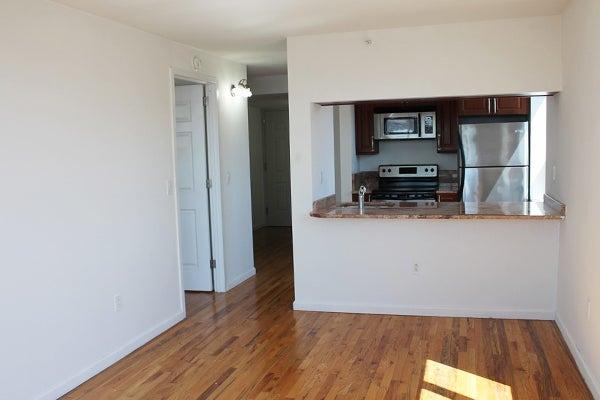 great one bedrooms in brooklyn