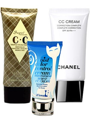 bb-creams-cc-creams