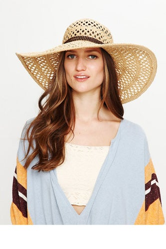 31. Free People, Free People, $48