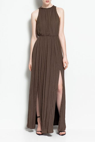 Zara_Pleated-Maxi_90slide