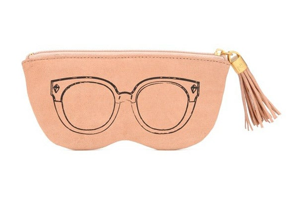 staycation_rebecca-minkoff-sunglass-case