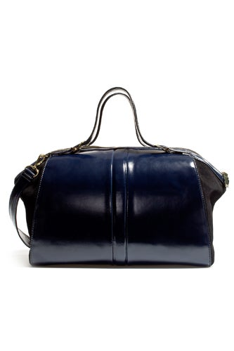 zara-antik-leather-bowling-bag-$89