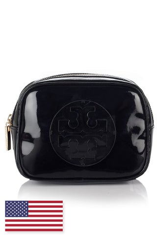 USA_Bloomingdales-Tory-Burch-75
