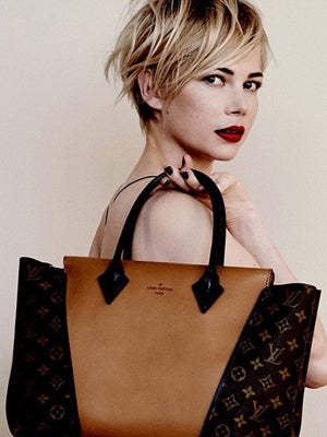 michelle-williams-embed