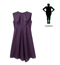 SpringDresses__0006_Carrott