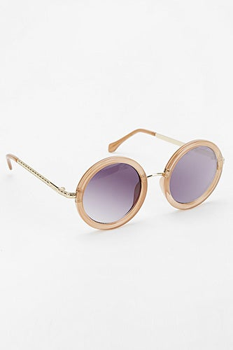02_Le-Specs_Urban-Outfitters_69