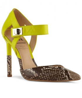 preen-for-aldo-rise-1main
