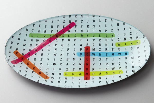 katspade-kate-spade-new-york-Oval-&#039;Wordsearch&#039;-Tray-50