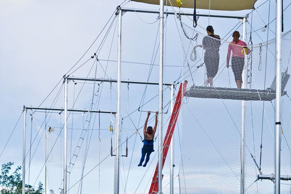 003_Trapeze-School-courtesy-Harold-Blum