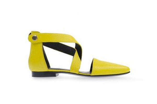 Alexander-Wang-Sandal,-$488-at-The-Corner