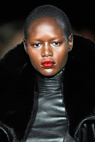red-lip-how-to-givenchy