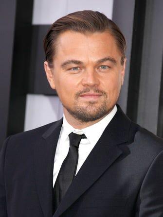 Leonardo DiCaprio Responds To Angry Critics & More L.A. Buzz