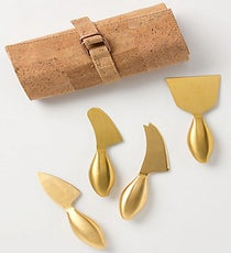 imperialcheeseknives_anthropologie_198