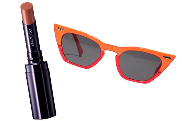 summer-lipstick-sunglasses-2