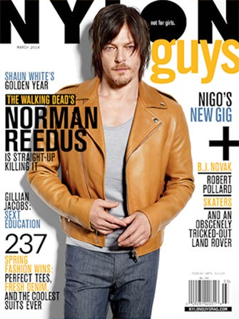 NORMAN_embed