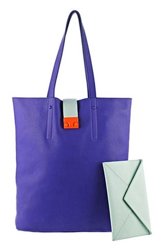 Loeffler-Randall-Locker-Tote_$495_Loeffler-Randall