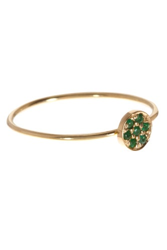jennifer-meyer-emeraldcircle-barneys-500