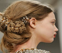 Runway Ready: The Fashion Week Hair We're Dying To Wear Now