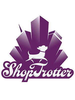 shoptrotter-embed