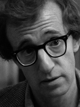 Woody-Allen-Manhattan2