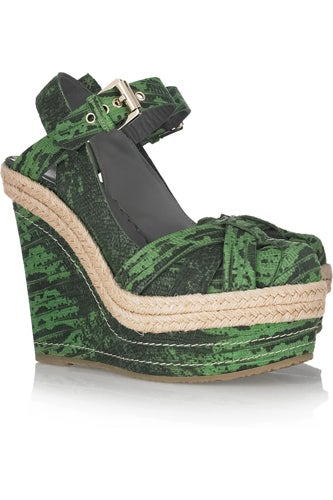 mulberry-lizardprint-leatherwedge-865