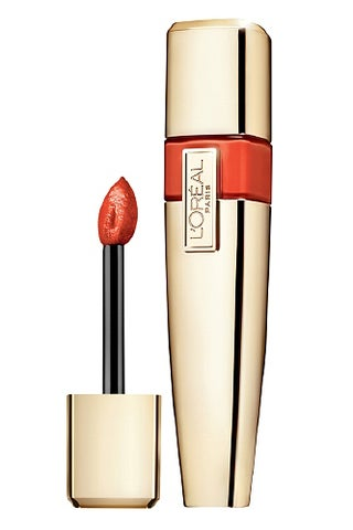 Loreal-Colour-Riche-Caresse-Wet-Shine-Stain_Coral-Tattoo
