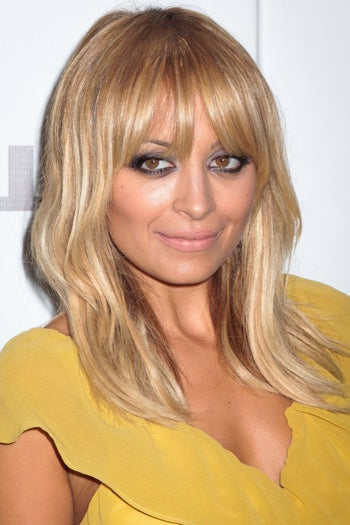 makeup-mistakes-nicole-richie