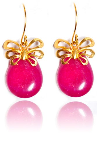 Cherry-Quartz-Butterfly-Earrings_54slide