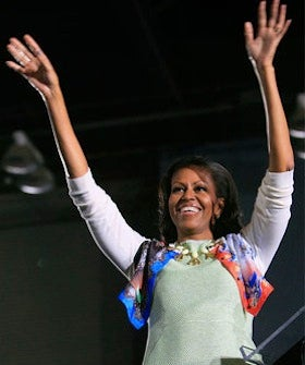 michelle-obama-wears-miss-wu_GB