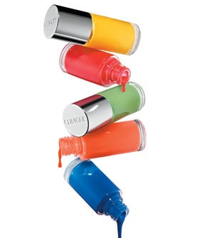 clinique-nail-polish-opener