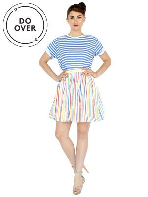 do-over-stripe