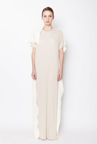 Phillip-Lim_Kite-Back-Panel-Gown_850slide