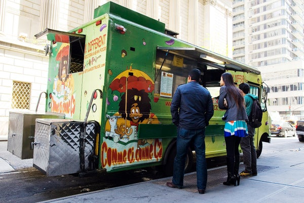 03_FoodTrucks_CommeCiCommeCa_Bug02
