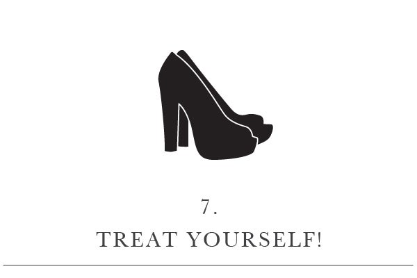 BreakupHotnessManual_0006_Treat Yourself