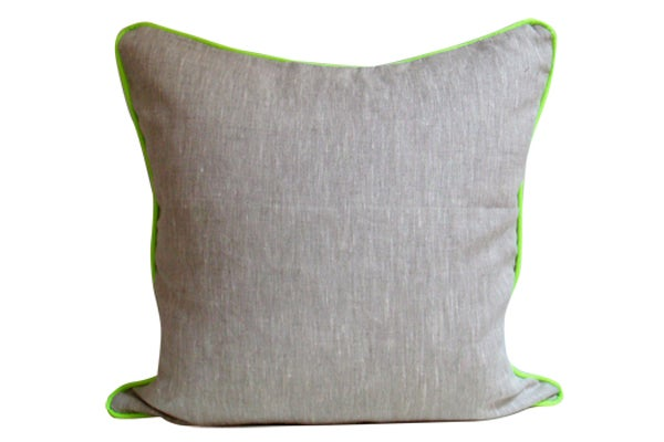 RINALDI_limelight-pillow-$128