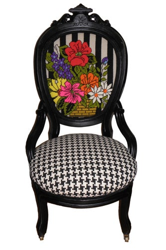 jessica-allyn-designs-chair-$680