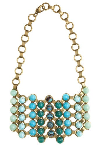 Big-Bib-Necklace-495