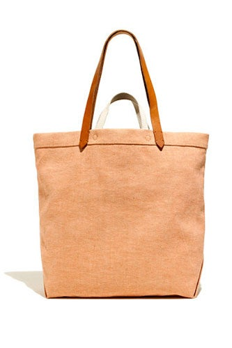 Madewell-Double-Handle-Tote_$88_Madewell