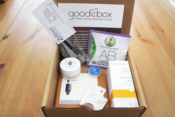 beauty-subscription-box-goodebox