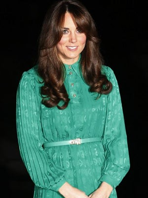 kate middleton300 400